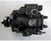 Kuro siurblys Ford 2.0TDDi 16v 0470504035