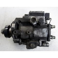 Kuro siurblys Ford 2.0 16v 0470504035