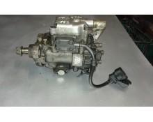 Kuro siurblys VW 1.9TDi 0460404985 BOSCH