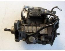 Kuro siurblys VW / Audi / Seat / Ford 1.9TDi 0460404971