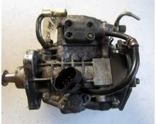 Kuro siurblys VW AUDI SEAT FORD 1.9TDi 0460404971