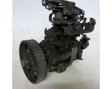Kuro siurblys VW / SEAT 1.9TD 0460494277