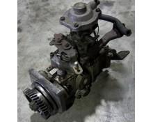 Kuro siurblys VW LT 2.8TDi 0460424222
