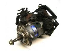 Kuro siurblys Ford 1.8TD 8448B101A
