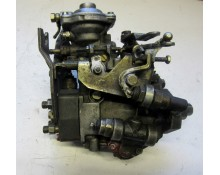 Kuro siurblys Opel 2.3TD 0460404057 BOSCH