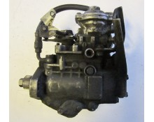 Kuro siurblys Opel 2.3TD 0460404039 BOSCH
