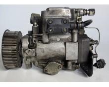 Kuro siurblys Honda /  Rover 2.0TD 0460414992 BOSCH