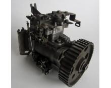 Kuro siurblys VW Transporter 1.9D 0460484031 BOSCH