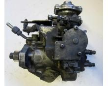 Kuro siurblys Opel 2.3TD 0460404074 BOSCH