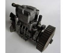 Kuro siurblys VW / Audi / Skoda 1.9TDi 0460404977 BOSCH