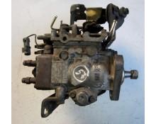 Kuro siurblys Nissan 2.0D 16700 57J21