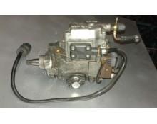 Kuro siurblys VW AUDI 1.9TDi 0460404992 BOSCH