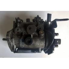 Kuro siurblys FIAT 1.9 R8444B610A