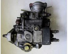 Kuro siurblys Opel 1.5/1.7D 9460620007 BOSCH