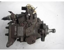 Kuro siurblys Ford 1.8D 0460494218 Bosch