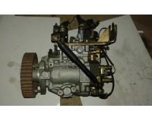 Kuro siurblys VW 1.9D 0460484071 BOSCH