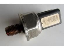 Kuro slėgio reguliatorius 55PP02-02 / 5WS40039