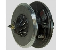 Turbinos kartridžas VW / Audi / Skoda 1.9TDi 1000-010-056B / 454231