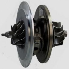 Turbinos kartridžas BMW 3.0D 1000-010-057 / 454191