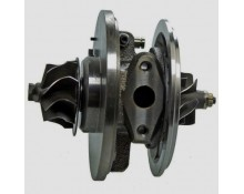 Turbinos kartridžas VW / Seat / Ford 1.9TDi 1000-010-036 / 701855
