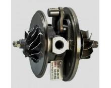 Turbinos kartridžas VW / Audi / Seat / Skoda 1.9TDi 1000-030-107 / KP39-0022