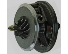 Turbinos kartridžas VW / Audi / Seat / Skoda 1.9TDi 1000-010-139 / 751851