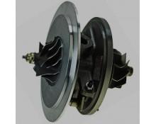 Turbinos kartridžas Renault  2.2DCi 1000-010-044 / 718089