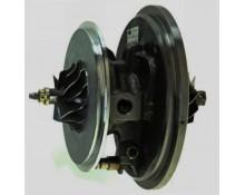 Turbinos kartridžas VW / Audi / Skoda / Seat 2.0TDi 1000-010-126 / 765261