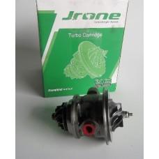 Turbinos kartridžas Citroen / Fiat / Ford / Peugeot 1.6HDi 1000-050-127 / 49173-07502