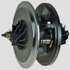 Turbinos kartridžas Renault / Volvo / Nissan / Mitsubishi 1.9DCi 1000-010-046 / 708639