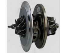 Turbinos kartridžas BMW 1.8TD 1000-050-140 / 49135-05720