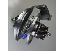 Turbinos kartridžas VW / Audi 3.0TD 1000-030-140 / 53049700054