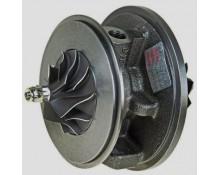 Turbinos kartridžas VW / Audi / Skoda / Seat 1.9TD 1000-010-187 / 54399700029