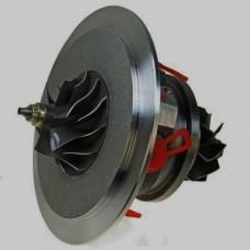 Turbinos kartridžas Kia Sorento 2.5CRDi 1000-030-191 / 53039700122