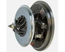 Turbinos kartridžas Hyundai Santa Fe 2.2CRDi 1000-050-153 / 19135-07310