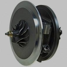 Turbinos kartridžas Toyota 2.0 D4D 1000-010-118 / 721164