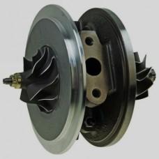 Turbinos kartridžas Fiat / Opel 1.9JTD/CDTi 1000-010-269 / 755042