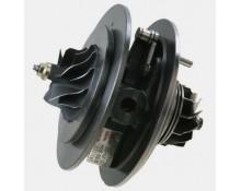 Turbinos kartridžas BMW 2.0D 1000-050-101 / 49135-05671