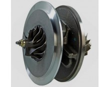 Turbinos kartridžas VW / Audi / Skoda 2.5TDi 1000-010-124 / 454135-0005