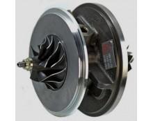 Turbinos kartridžas VW / Audi / Skoda / Seat  2.0TDi 1000-010-376 / 757042