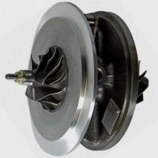 Turbinos kartridžas BMW / Opel  2.5TDs/DTi 1000-010-140 / 710415