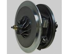 Turbinos kartridžas Toyota 2.0 D4D 1000-010-330 / 727210