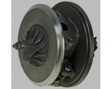 Turbinos kartridžas Opel / Saab 2.2DTi/TiD 1000-010-274 / 717626
