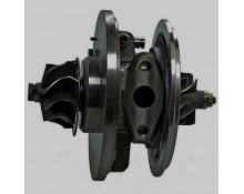 Turbinos kartridžas VW / Audi / Skoda / Seat / Ford 1.9TDi 1000-010-055 / 713673-0002