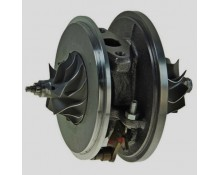 Turbinos kartridžas BMW 2.0D 1000-010-044 / 750431