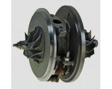 Turbinos kartridžas MB Sprinter 2.2CDi 1000-010-114 / 709836