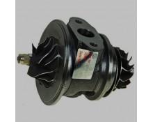 Turbinos kartridžas Opel 1.7DT 1000-050-102 / 49131-06501