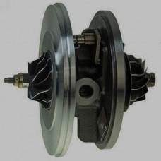 Turbinos kartridžas Citroen / Peugeot / Ford / Mazda 1.6HDi 1000-010-108 / 753420