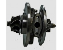 Turbinos kartridžas VW / Audi / Skoda / Seat / Ford 1.9TDi 1000-010-053 / 454232