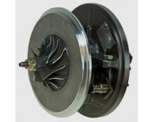 Turbinos kartridžas VW / Audi / Skoda 1.9TDi 1000-010-056 / 454231